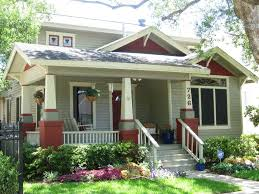 the cottage at the country club country house plans with porches momchuri