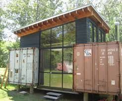 masterly sustainable housing shipping containers basmati to