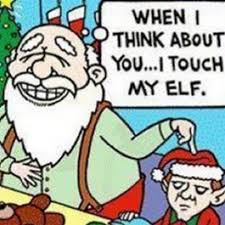 Funny Xmas Memes - funny xmas memes images merry christmas images pinterest
