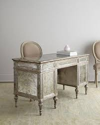 Mirrored Tables Mirrored Furniture Coffee Tables U0026 Cabinets At Neiman Marcus Horchow
