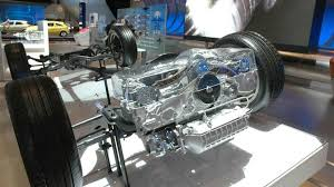 subaru boxer engine turbo geneva motor show subaru goes diesel and electric
