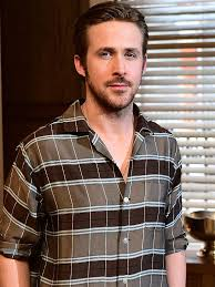 Costco Meme - ryan gosling writes letter urging costco to sell cage free eggs