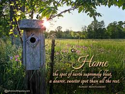 Quotes About Home Decor Quote About Home Image