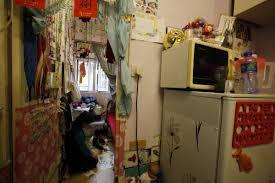 hong kong tiny apartments just looking at these tiny apartments in hong kong will make you