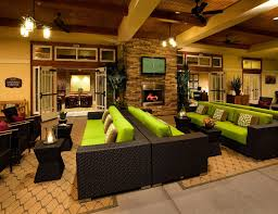 The Patio San Diego San Diego Luxury Travel Resort U0026 Vacation Packages Book Now