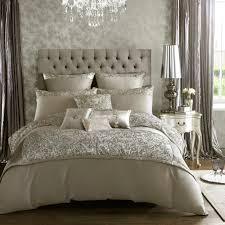 monarch home interiors unit 12 birkenshaw retail park rannoch kylie minogue at home alexa bedding range