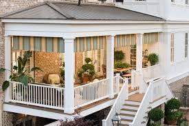 outdoor patio curtains u2013 home design