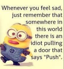 Funny Sad Meme - minion memes and quotes feeling sad don t be wattpad