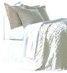 Grey Twin Bedding Twin Bedding Quilts U2013 Co Nnect Me