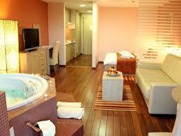 chambre d hotel avec privé chambre d hotel avec unique image chambre avec