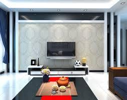 tv on wall ideas home design website ideas