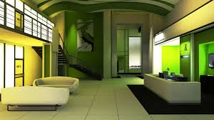 hd interior design wallpapers