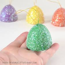Large Christmas Decorations Props by Best 25 Foam Christmas Ornaments Ideas On Pinterest Diy