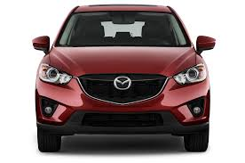 mazda vehicle prices 2013 mazda cx 5 reviews and rating motor trend