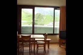 chambre d hote la mongie studio dans résidence ermitage n 21 à la mongie location vacances