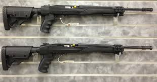 ruger 10 22 22 long rifle ruger 10 22 pinterest ruger 10