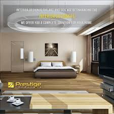 interior design in hyderabad prestige interiors hyderabad linkedin