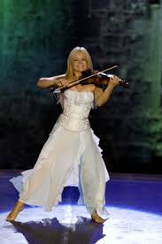 celeberty pussy pictures attn violinist mairead nesbitt naked celebrity pussy
