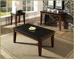 Coffee Table Granite Diy Granite Coffee Table Home Design Ideas
