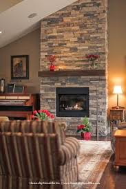 Gas Mantle Fireplace by The Lewisburg Wood Fireplace Mantel Always A Favorite Ideas