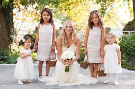 flower girl wedding 5655111 orig jpg