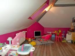 comment peindre chambre nouveau peinture chambre galerie avec comment peindre chambre