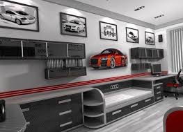 Car Room Decor Bedroom Decor Https Bedroom Design 2017 Info Designs