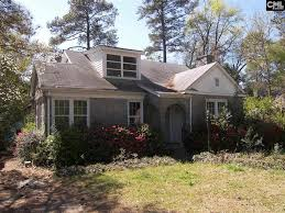 grapevine south carolina u0027s so called u0027nightmare house u0027 is