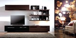 Modern Wall Mounted Entertainment Center Wall Mounted Tv Unit Designs U2013 Flide Co