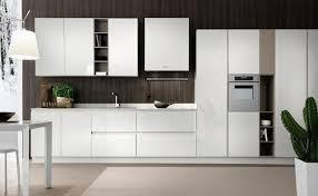 modern kitchen backsplash tile top modern kitchen backsplash with white cabinets modern kitchen