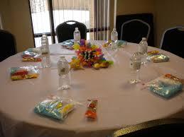 Cheap Wedding Programs Hristina U0027s Blog Example Wedding Programs