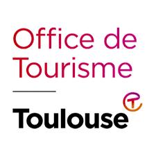 office de tourisme youtube