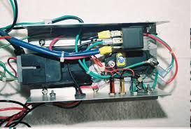 hei electronic ignition discussion page 18 slant six forum