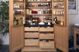 wooden kitchen storage cabinets kitchen storage cabinets free standing kutskokitchen