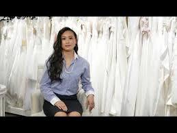 brautkleider kã ln wedding salon begrüßung und einführung