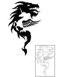 tattoo johnny unicorn tattoos