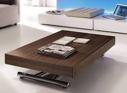 convertible dining table moda sideboard by mobital coffee and