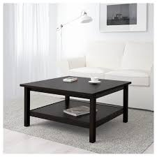 Ikea White Side Table Coffee Table Magnificent Ikea Small White Table Cocktail Tables