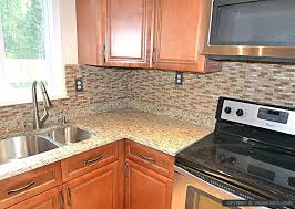backsplash for kitchen countertops backsplash for kitchen countertops white granite kitchen with white