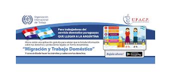 valores servicio domestico 2016 argentina home upacp