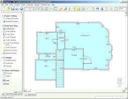 floor plan design software for mac creative free floor plan design software pictures awesome free floor