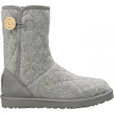 ugg boots sale san diego ugg mountain quilted boots on sale 111 99 free shipping