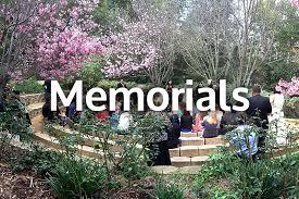 Botanical Gardens Ticket Prices Garden Event Rentals South Coast Botanic Garden Foundation