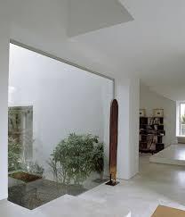 Best Mediterranean  Exotic Interiors Images On Pinterest - Interior home designs photo gallery