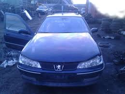 peugeot 608 estate pmt5 com is a place where you can buy any used part