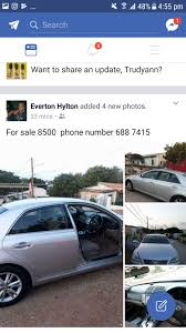 lexus v8 engine te koop second hand classified ads website based in curacao