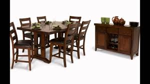 Dining Room Sets Clearance Bobs Furniture Bobs Furniture Store Bobs Furniture Pit Youtube