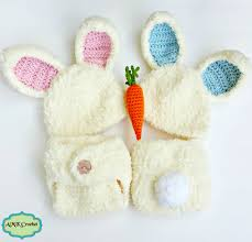 Easter Clothes For Baby Boy Newborn Easter Boy New Balance Womens 574 Off79 Buy U003e99