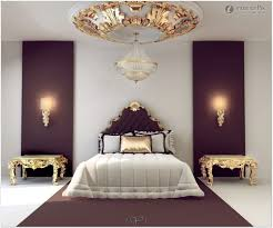 Modern Bed Designs 2016 Bedroom Ceiling Design For Bedroom Bedroom Designs Modern