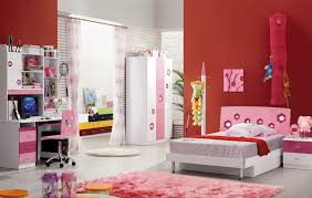 Wall Mirrors For Bedroom by Bedroom Furniture Modern Bedroom Furniture For Teenagers Medium